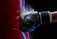 Best-Punching-Bags-in-India