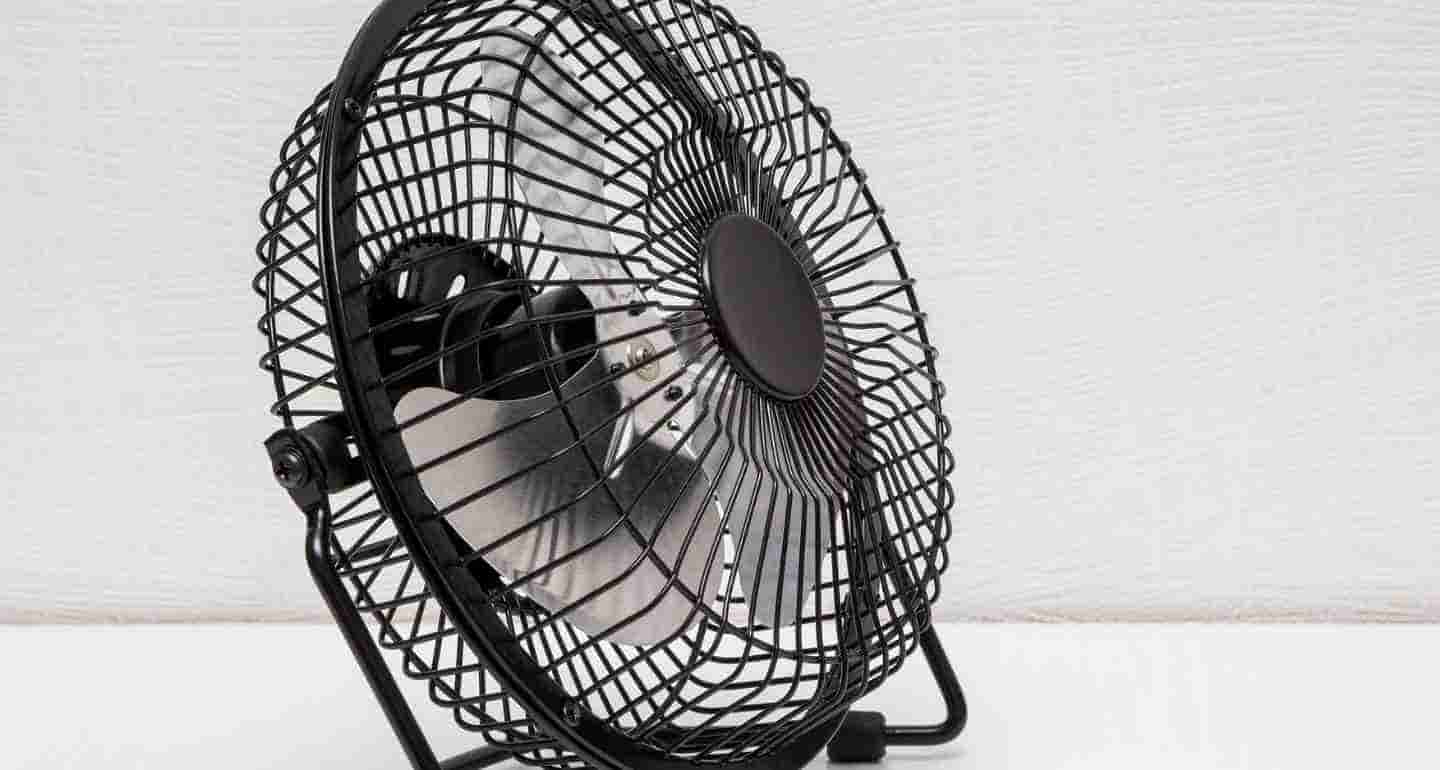 Best-Rechargeable-Fans-India