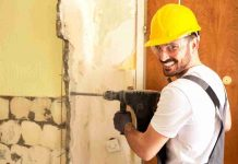 Best-Top-Rotary-Hammer-Drills-in-India