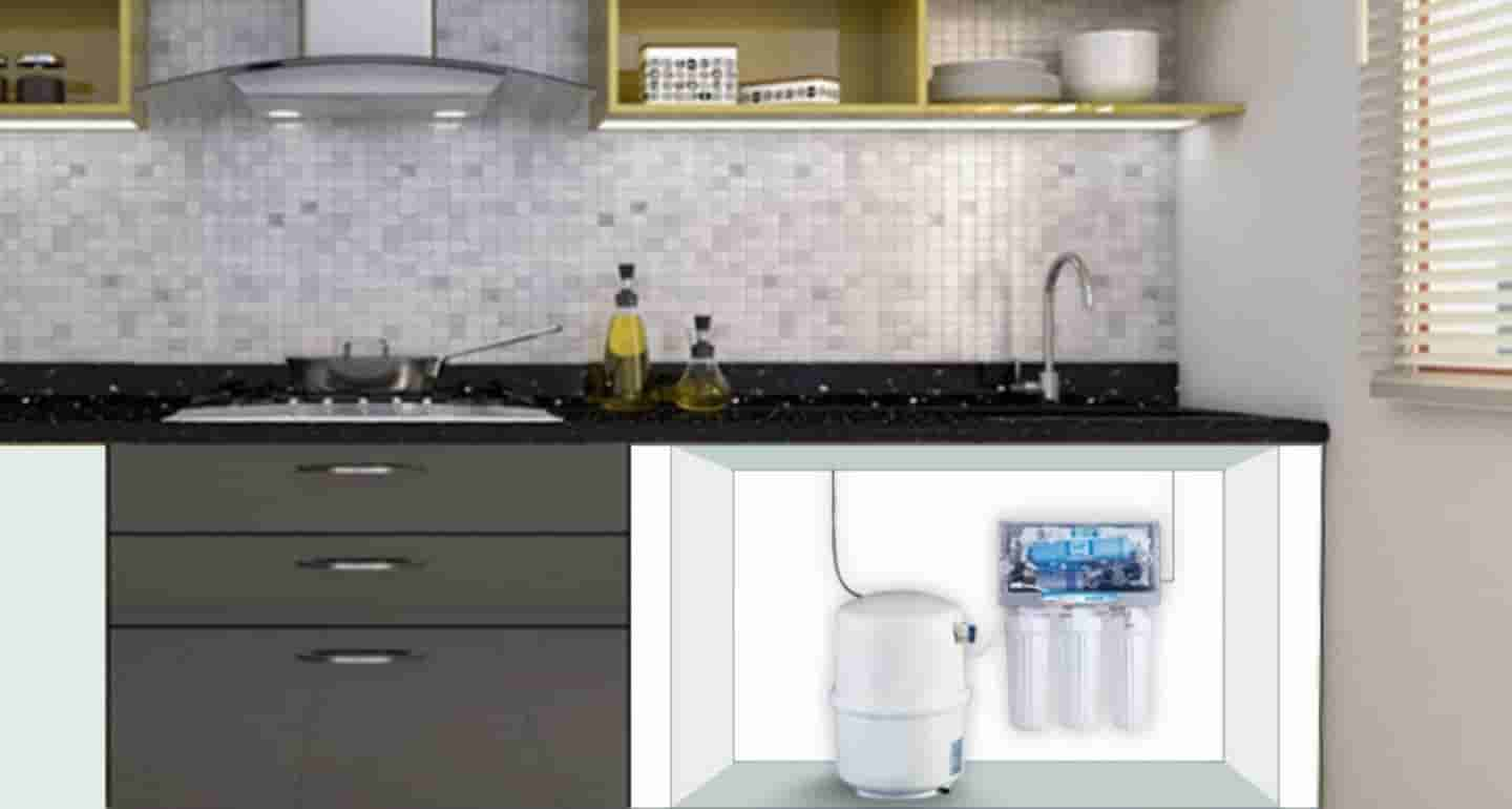Best-Under-Sink-Water-Purifiers-in-India