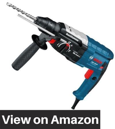 Bosch-GBH-2-28-DV-Rotary-Hammer-Drill