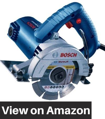 Bosch-GDC-121-Marble-Cutter