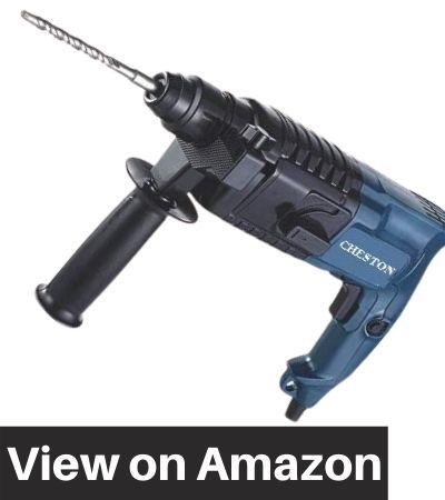 Cheston-Rotary-Hammer-Drill-Machine