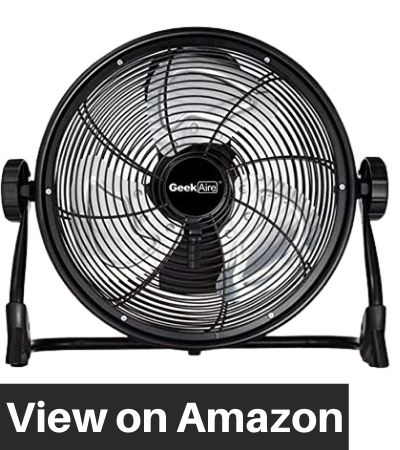 Geek-Aire-Rechargeable-Table-Fan