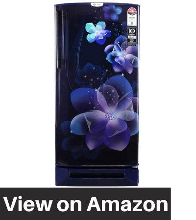 Godrej-190-L-Inverter-Single-Door-Refrigerator-(RD-1905-PTDI-53-JW-BL)