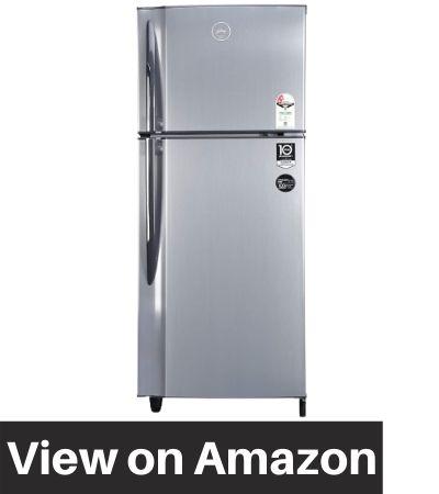Godrej-236L-Double-Door-Refrigerator-(RF-EON-236B-25-HI-SI-ST)