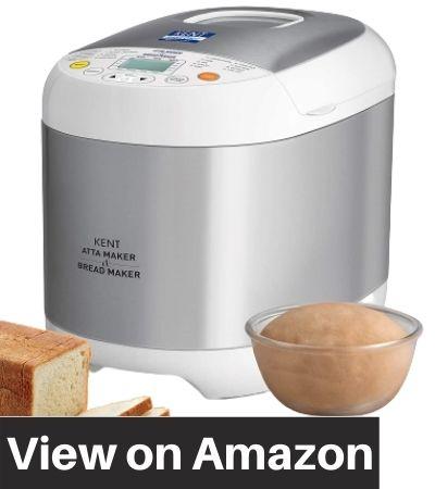 KENT-16010-Atta-and-Bread-Maker
