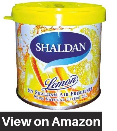 My-Shaldan-Lemon-Car-Air-Freshener