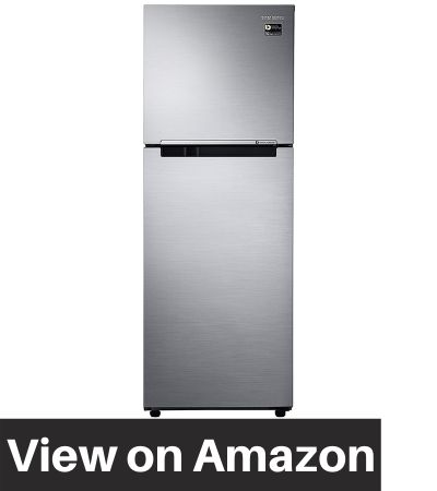 Samsung-253-L-Double-Door-Refrigerator-(RT28M3022S8)