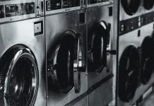 THINGS-CONSIDER-BUYING-WASHING-MACHINE
