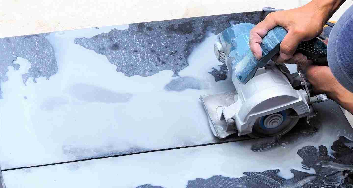 Top-Marble-Cutters-in-India