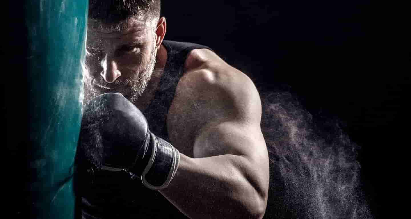 Top-Punching-Bags-in-India