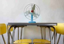 Top-Rechargeable-Fans-in-India