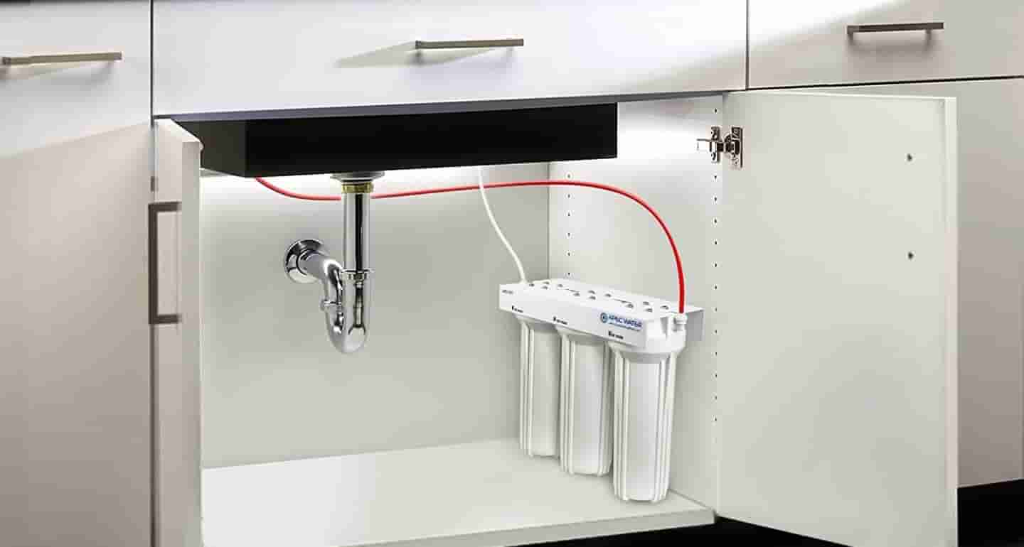 Top-Under-Sink-Water-Purifiers-in-India
