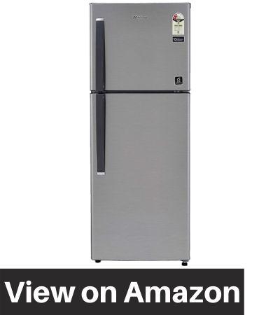 Whirlpool-245-L-Double-Door-Refrigerator-(258LH-CLS-PLUS-2S)
