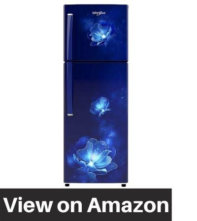 Whirlpool-245-L-Double-Door-Refrigerator-(NEO-258LH-ROY-SAPPHIRE-RADIANCE-(2S)-N)