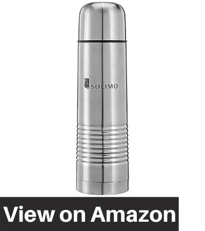 Amazon-Brand-Solimo-Thermal-Stainless-Steel-Flask