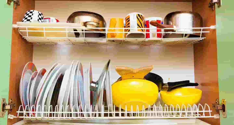 Best-Dish-Drainer-India