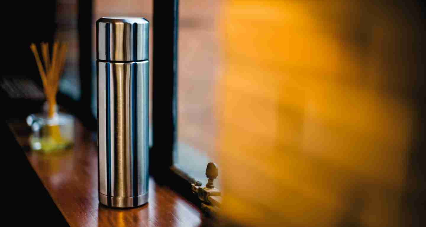 Best-Thermos-Flask-in-India