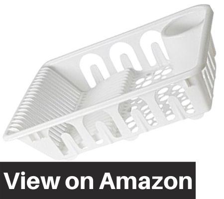 Ikea-Plastic-Dish-Drainer