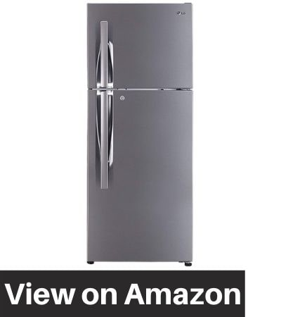 LG-260-L-Double-Door-Refrigerator-(GL-I292RPZL)