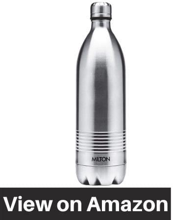 Milton-Duo-DLX-1000-Thermo-steel-Flask