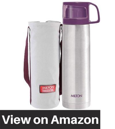 Milton-Glassy-Flask-Vacuum-Flasks