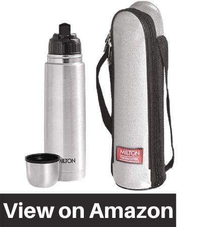 Milton-Thermosteel-Flip-Lid-Flask