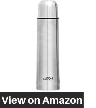 Milton-Thermosteel-Plain-Lid-Flask