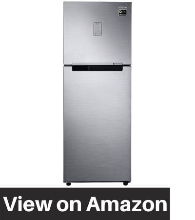 Samsung-253-L-Double-Door-Refrigerator-(RT28T3483S8:HL)
