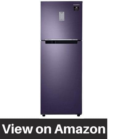 Samsung-253-L-Double-Door-Refrigerator-(RT28T3782UT:HL)