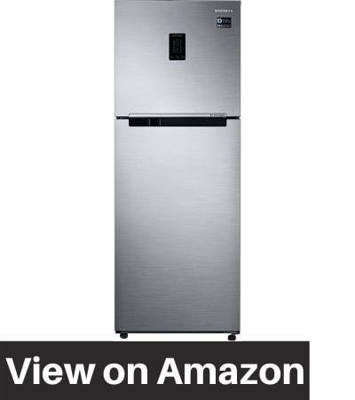 Samsung-324-L-Double-Door-Refrigerator-(RT34M5538S8:HL)