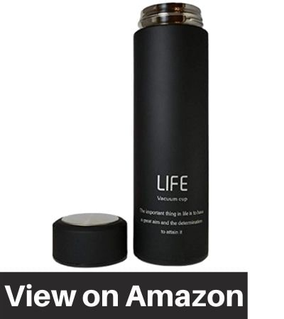 Shivexim-Double-Wall-Vacuum-Thermos-Flask