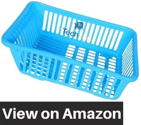 TS-WITH-TECHSUN-3-in-1-Sink-Set-Dish-Rack-Drainer-Drying-Rack