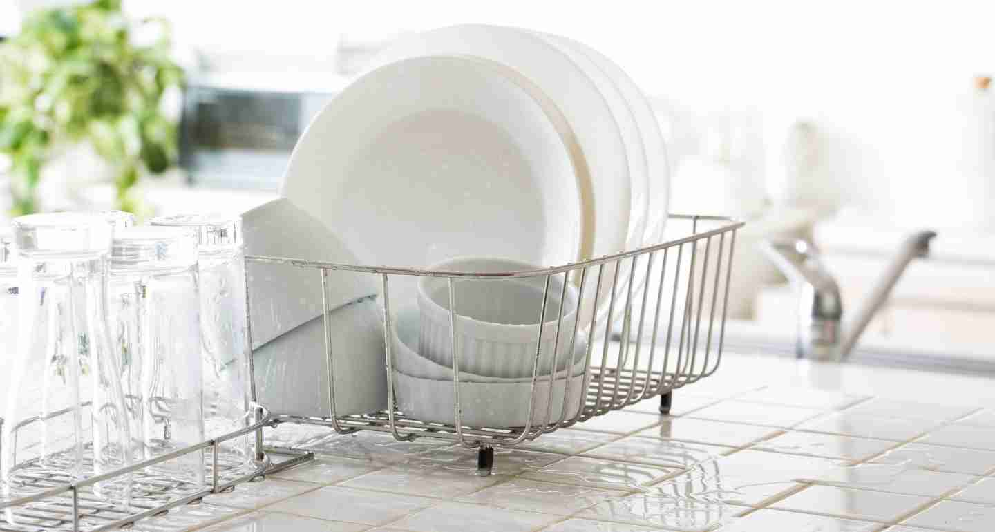Top-Dish-Drainers-in-India