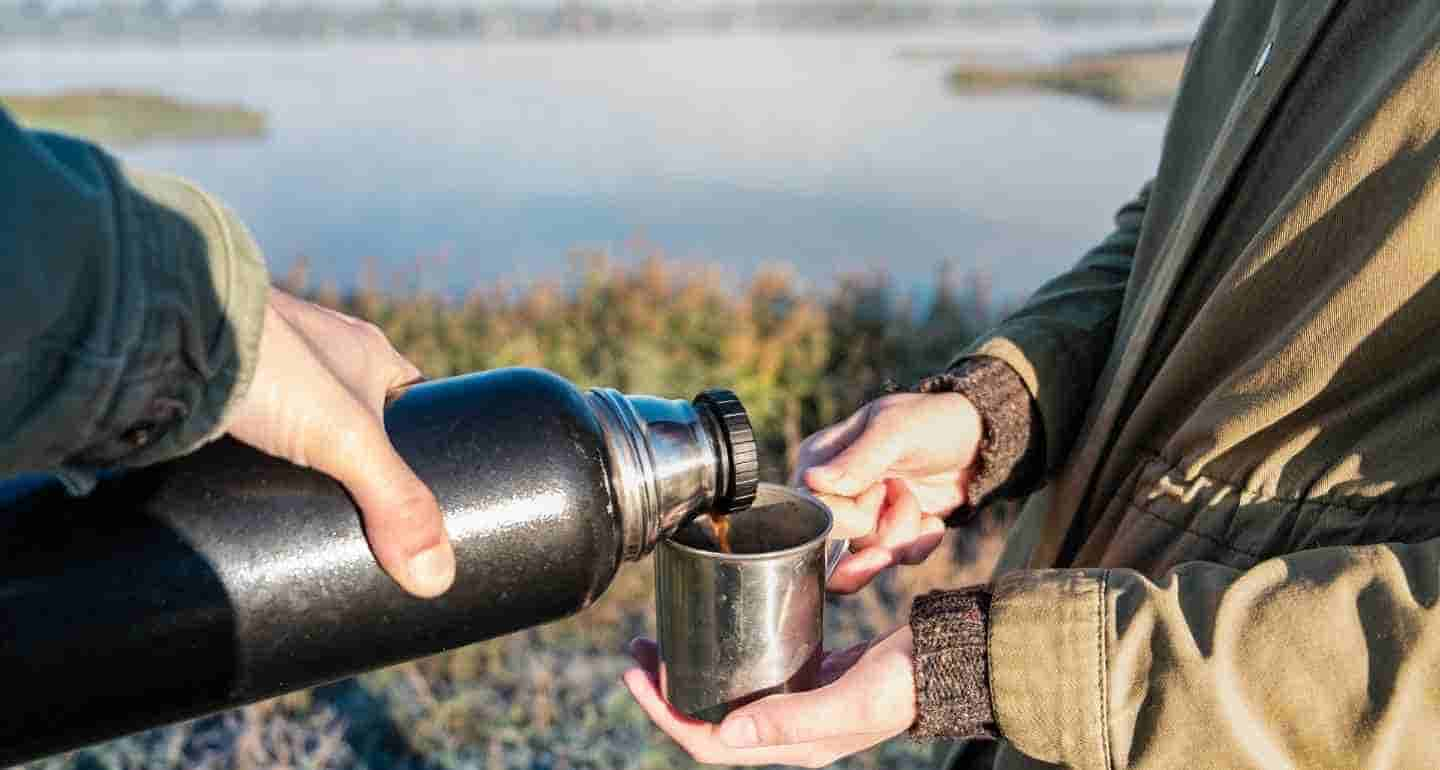 Top-Thermos-Flask-in-India