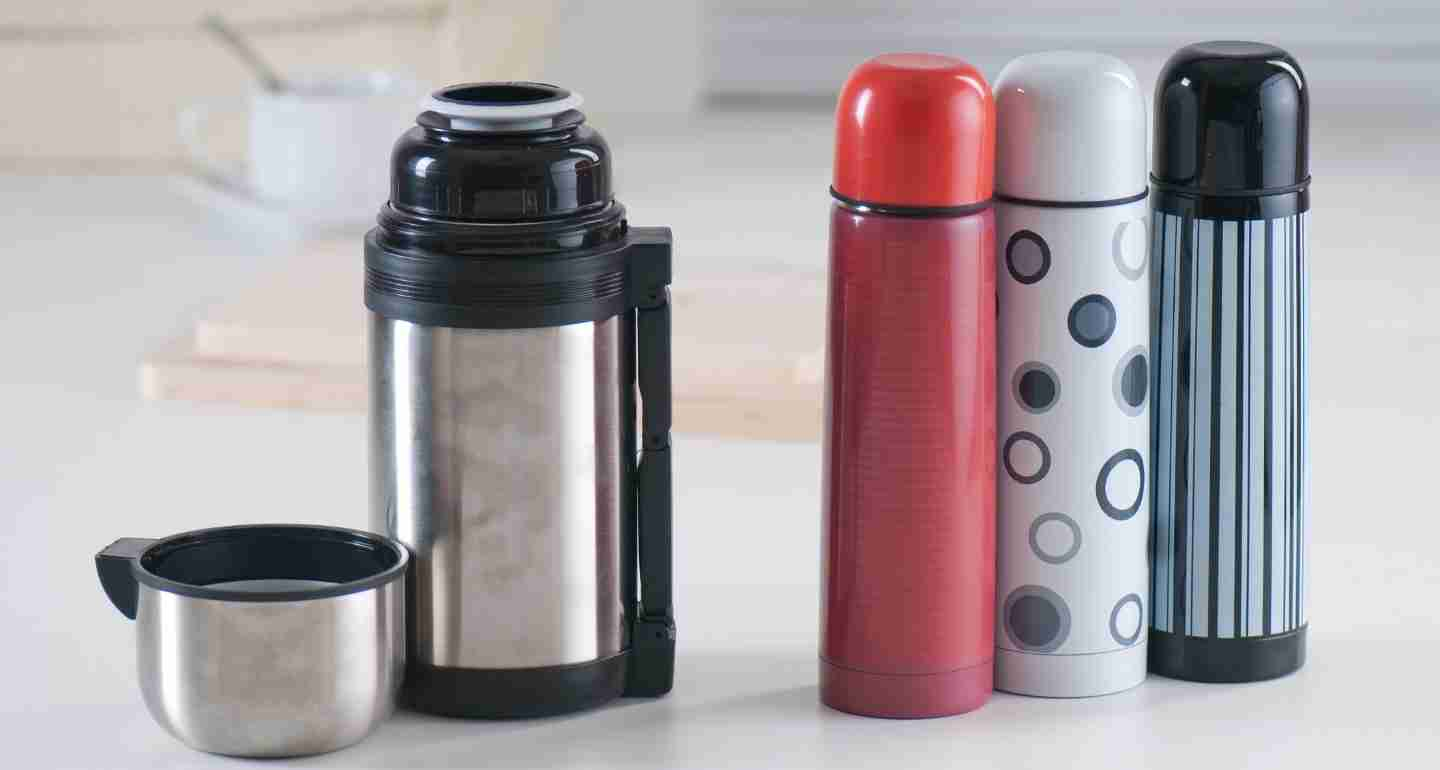 Top-Thermos-Flasks-in-India