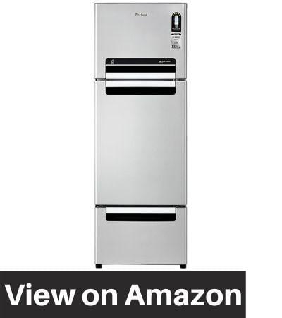 Whirlpool-240-L-Multi-Door-Refrigerator-(FP-263D-Protton-Roy)