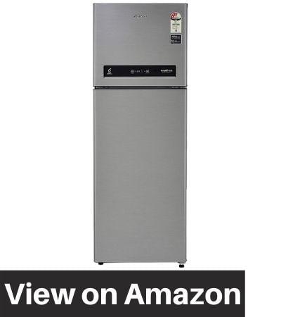 Whirlpool-265-L-Double-Door-Refrigerator-(INTELLIFRESH-INV-CNV-278-3S)
