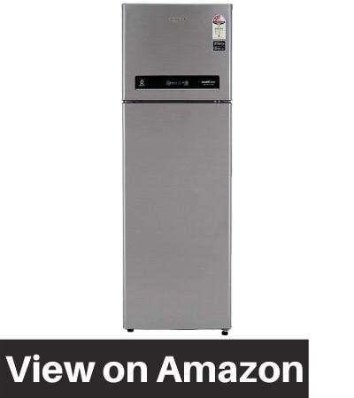 Whirlpool-292-L-Double-Door-Refrigerator-(INTELLIFRESH-INV-CNV-305-3S)