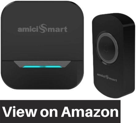 AmiciSmart-Wireless-Doorbell