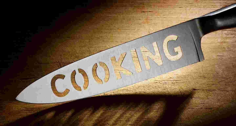 Best-Kitchen-Knife-India