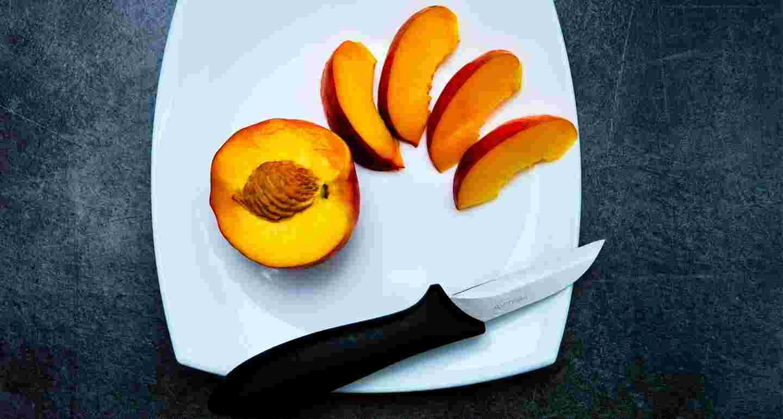 Best-Kitchen-Knife-in-India