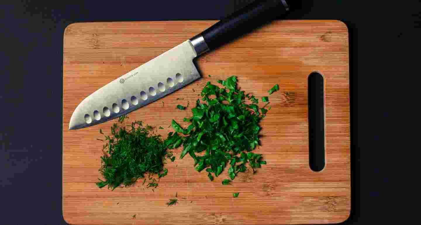 Best-Kitchen-Knifes-in-India