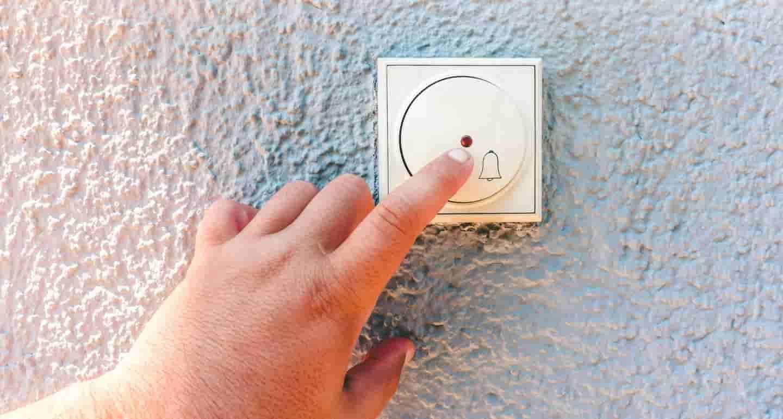 Best-Wireless-Door-Bell-India