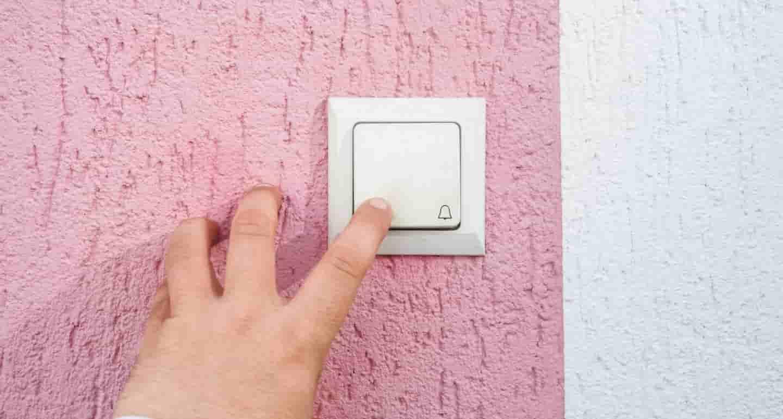 Best-Wireless-Door-Bell-in-India