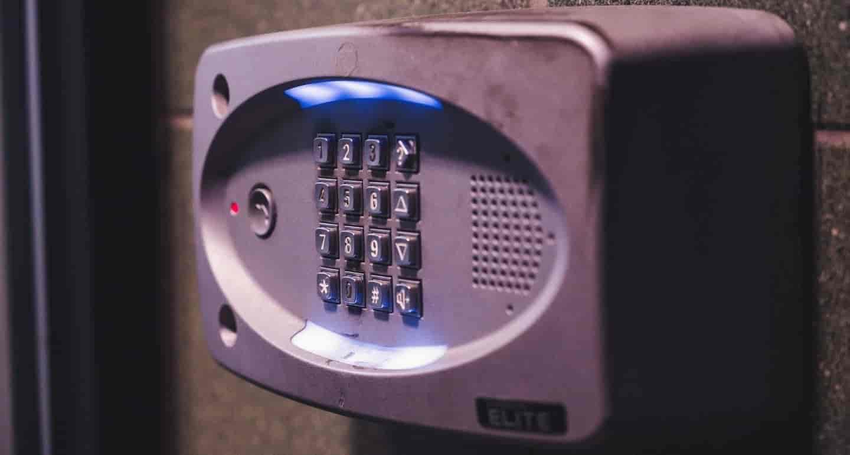 Best-Wireless-Door-Bells-in-India