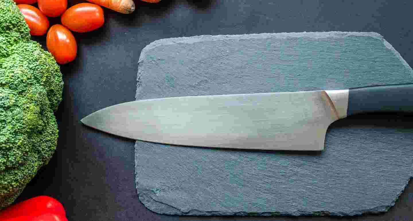 Kitchen-Knife-in-India