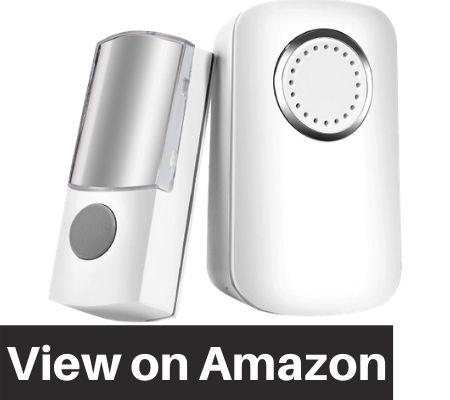 Orient-Electric-Wireless-Mobile-Door-Bell