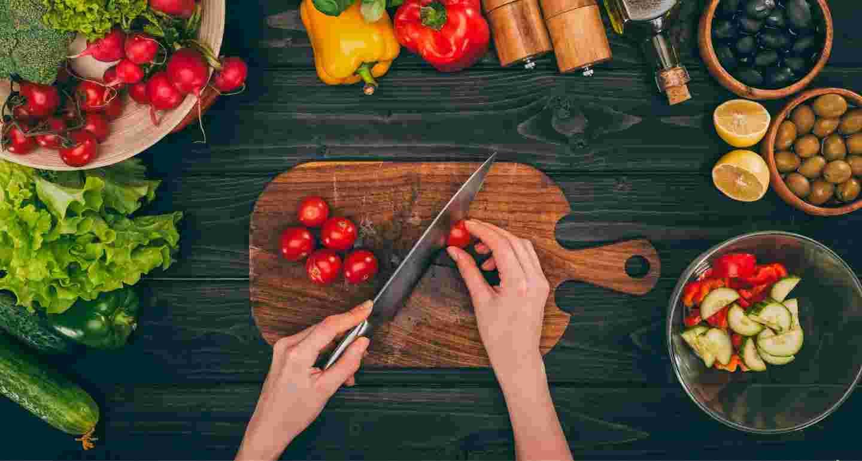 Top-Kitchen-Knifes-India